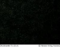 granietshop voor uw keuken werkblad van graniet granietenwerkbladen voor de scherste prijs. Black Bedroom Furniture Sets. Home Design Ideas