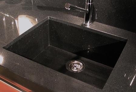 Franke Sirius Sid 160 White Tectonite 1 5 Bowl Kitchen Undermount Sink ...