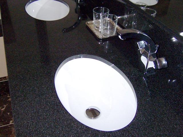 Composiet Wasbak Badkamer : Badkamerinrichting tips en tricks voor de badkamer
