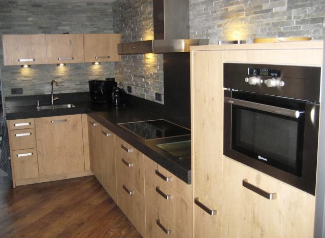 Werkbladen van graniet granietshop voor uw keuken share the knownledge - Prijs graniet werkblad ...